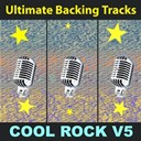Soundmachine - Ultimate backing tracks: cool rock, vol. 5