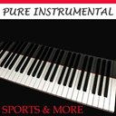 Twilight Trio - Pure instrumental: sports & more