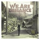 We Are Defiance - Hurricane you