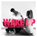 Ronnie Banks - Wake up (feat. adrian marcel)