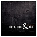 Of Mice / The Men - The depths