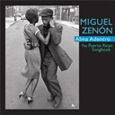 Miguel Zenon - Alma adentro the puerto rican songbook