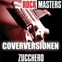 Zucchero - Rock masters: coverversionen