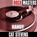 Cat Stevens - Rock masters: randy