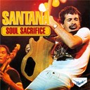 Carlos Santana - Soul sacrifice