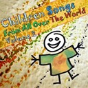 Ed Staginsky - Children songs from all over the world (volume 2)
