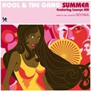 Gang / Kool / Lauryn Hill - Summer