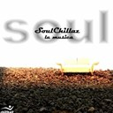 Soulchillaz - La musica