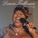 Dawn Tallman - If you wanna testify