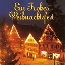 Amp - Ein frohes weihnachtsfest