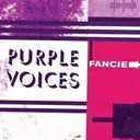 Fancie - Purple voices