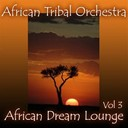 African Tribal Orchestra - African dream lounge, volume 3