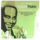 Charlie Parker - Parker's mood (jazz anthology)
