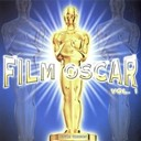 Film Orchestra - Film oscar vol. 1 cover version (mp3 album)
