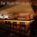 Atlantic Five Jazz Band - Bar music moods vol. 3