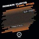 Romain Curtis / Ryad - Sun inside