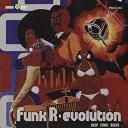 Carlos Sarmiento Marco Siniscalco - Funk R-evolution
