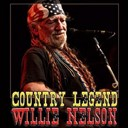 Willie Nelson - Country Legend Willie Nelson