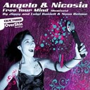 Angelo / Nicosia - Free your mind
