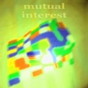 2ls 2 Dance / 4speakers - Mutual interest