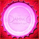 The Damned - Molten lager