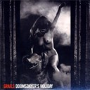 Grails - Doomsdayer's holiday