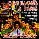 Jacky Coulet - Cotillons a paris (medley)