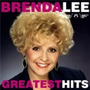 Brenda Lee - Greatest hits