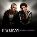 Demarco / Jason - It's okay scotty k. remixes