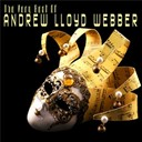 The New Musical Cast - The very best of andrew lloyd weber