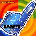 The Hit Crew - Sports party music