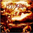 My Dying Bride - An ode to woe