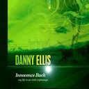 Danny Ellis - Innocence back (single)