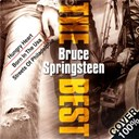 American Boys - A tribute to bruce springsteen