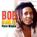 Bob Marley - Pure Magic