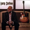Larry Carlton - Greatest hits re-recorded volume one