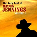 Waylon Jennings - The very best of waylon jennings volume 1