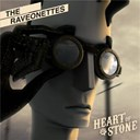 The Raveonettes - Heart of stone