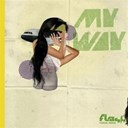Florian Meindl - My way