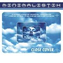 Minimalistix - Close cover