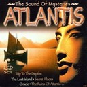 The Mystic Sound Orchestra - Atlantis