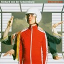 Richard - Universum