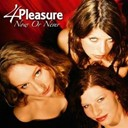 4pleasure - Now or never