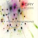 Fm Einheit / Gry - Public recording &amp; touch of e!