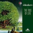 Blonker - Tree of life