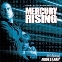 John Barry - Mercury rising