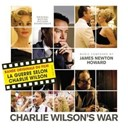 James Newton Howard - La guerre selon charlie wilson