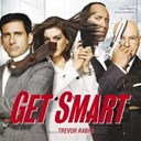 Get Smart / Irving Szathmary / Paul Linford / Trevor Rabin - Get smart