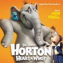 John Powell - Horton Hears A Who!