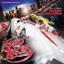 Michael Giacchino - Speed racer